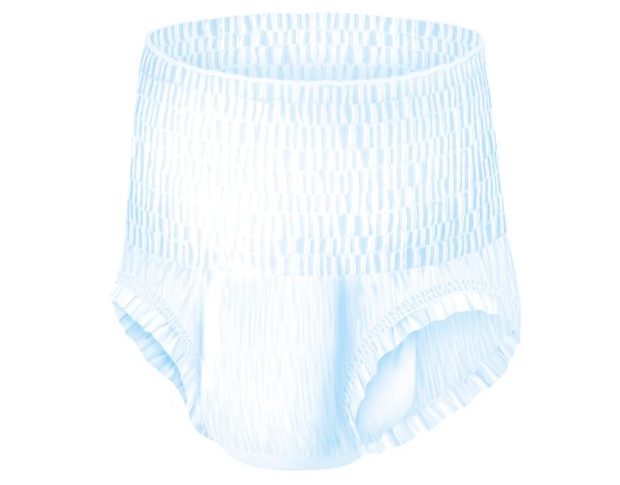 TENA Protective Underwear Regular