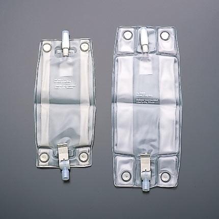 Urinary, Leg Bag, Hollister