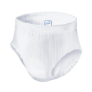 TENA Protective Underwear Women Super Plus