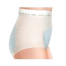 TENA Comfort Seamless Pants
