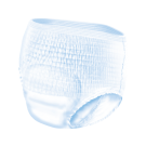 TENA Protective Underwear Plus