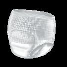 TENA Protective Underwear - Extra