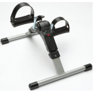 BESF Pedal Exerciser