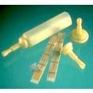 Catheter, Male External