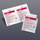 Ostomy-Adhesive Remover Wipes