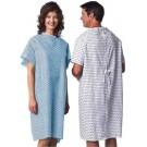 Gowns Patient