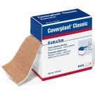 Wound Care, Coverplast Fabric Roll