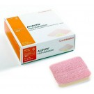 Wound Care, Allevyn Non-Adhesive Dressing