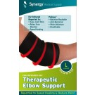 Elbow Brace/Support