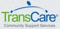 trans care