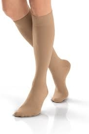 Compression Stocking
