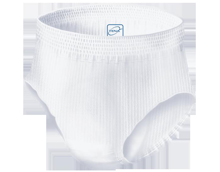 TENA Protective Underwear Women Super Plus