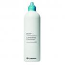 Ostomy-Deodorant, OAD, 4oz