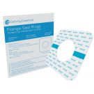 Ostomy-Flange Seal Rings, Medium, Ostomy Essentials