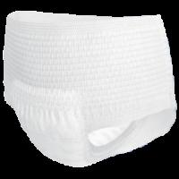 TENA Classic Protective Underwear, Medium