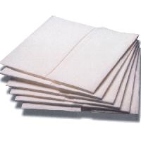 TENA Dry Washcloths