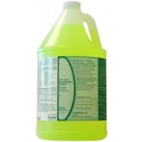 Hand Sanitizer, Aloe Med