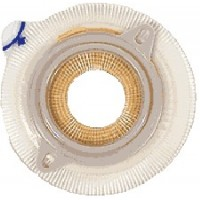Ostomy-Flange, Coloplast Assura, 2pc, CTF