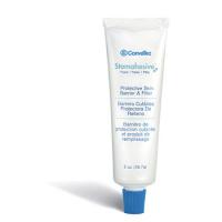 Ostomy-Stomahesive Paste, Convatec, 2oz tube