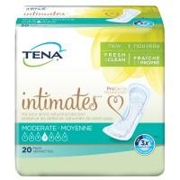 TENA Intimates Moderate Pads
