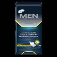 TENA Men Inserts
