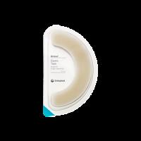 Ostomy-Brava Elastic Tape, Coloplast
