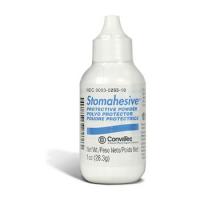 Ostomy-Stomahesive Powder, 1oz