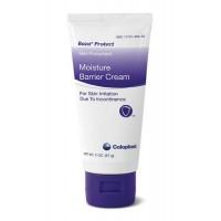 Barrier Cream, Baza-Pro, Zinc-Oxide